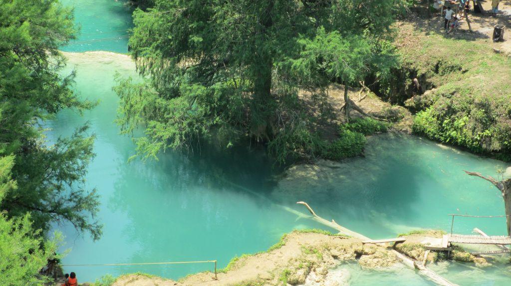 Отдых в Абхазии летом 2019 года: лучшие курорты, цены на отели, пляжи